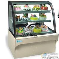 广州冷柜除雾电加热玻璃-推荐驰金