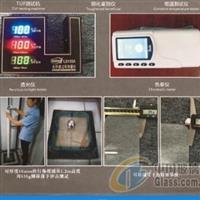 供应玻璃精度检测仪厂