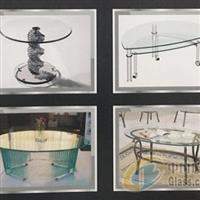 供应家具玻璃厂