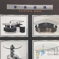 供应家具玻璃
