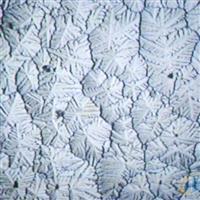 滑鼠板专用低闪蒙砂粉(WLH-IID 型)