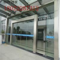 佛山维修自动玻璃门,电动玻璃门