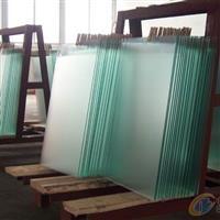 钻石砂玻璃专用蒙砂粉厂