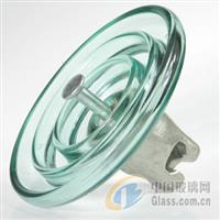 标准型悬式玻璃绝缘子U70BL