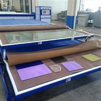 玻璃夹胶设备质量好的厂家