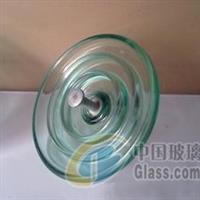 出售标准型悬式U160B(2)玻璃绝缘子