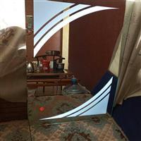 智能卫浴防雾镜镜片,沙河市盛帝莱玻璃制品有限公司,卫浴洁具玻璃,发货区:河北 邢台 沙河市,有效期至:2019-05-26, 最小起订:0,产品型号: