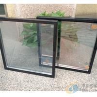 供应节能LOW_E玻璃
