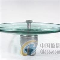 FC70标准型悬式玻璃绝缘子