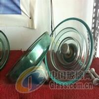 LXHY4-100防污型悬式玻璃绝缘子