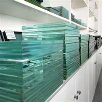 广东夹胶玻璃厂家
