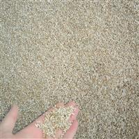 山东临沂石英砂相关质量标准二氧化硅含量99.2%要求