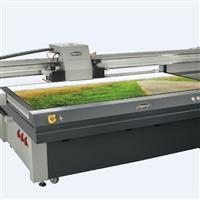 酷美F2512平板打印机