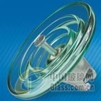 钢化玻璃100KN标准型