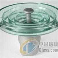 钢化玻璃100KN防污型