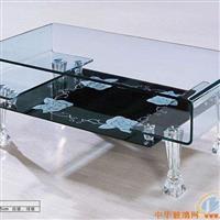 热弯玻璃生产厂家,热弯玻璃价格-大硅厂家直销