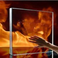 防火玻璃厂家,防火玻璃(门窗)价格--大硅厂家直销
