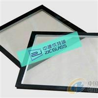 成都Low-e钢化中空玻璃公司价格
