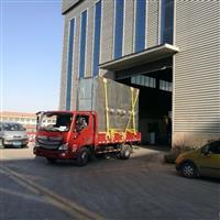 弧形夹胶玻璃设备夹胶炉厂家潍坊华跃重工科技有限公司