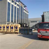 玻璃夹胶炉  夹丝玻璃设备 中国知名品牌山东华跃