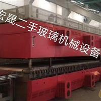 上海北玻上下部对流钢化炉,北京合众创鑫自动化设备有限公司 ,玻璃生产设备,发货区:北京 北京 北京市,有效期至:2019-12-23, 最小起订:1,产品型号: