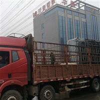 夹胶玻璃设备 夹层玻璃设备  夹胶炉厂家潍坊华跃重工厂