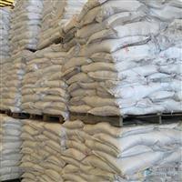 工业级碳酸锶成批出售