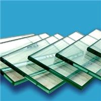 灵宝钢化玻璃中空玻璃夹胶玻璃厂