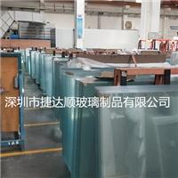 广东钢化玻璃供应商