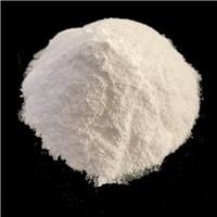 工业纯碱 污水处理用物质材料 工业级纯碱