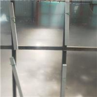 玉砂,超薄低反射玻璃
