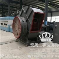 洛阳悦高玻璃钢化炉厂