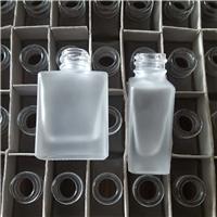 供应玻璃瓶、精油瓶