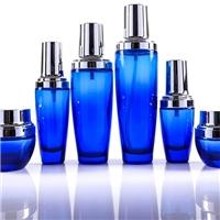 化妆品分装瓶厂家