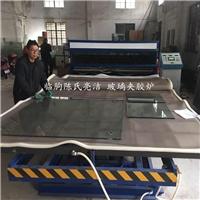 玻璃夹胶炉 夹胶机厂