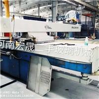 南京大地玻璃水刀,北京合众创鑫自动化设备有限公司 ,玻璃生产设备,发货区:北京 北京 北京市,有效期至:2019-11-23, 最小起订:1,产品型号: