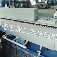 北江玻璃斜边机,北京合众创鑫自动化设备有限公司 ,玻璃生产设备,发货区:北京 北京 北京市,有效期至:2020-07-12, 最小起订:1,产品型号: