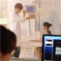 医学用单向透视玻璃,四川优质厂家供应