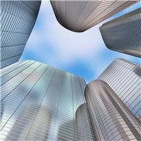 西安钢化玻璃质量保证