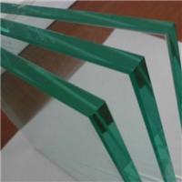 钢化玻璃/四川钢化玻璃供应厂家