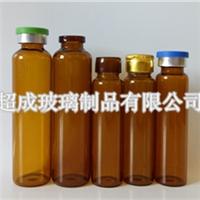 口服液玻璃瓶@沧州口服液玻璃瓶@口服液玻璃瓶厂家成批出售