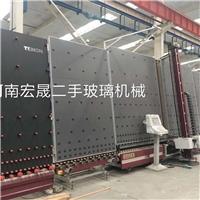 出售北京博驰自动除膜机