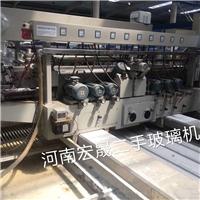 出售准新高力威20磨头,北京合众创鑫自动化设备有限公司 ,玻璃生产设备,发货区:北京 北京 北京市,有效期至:2019-11-14, 最小起订:1,产品型号: