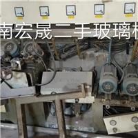 九成新磊洋双边磨,北京合众创鑫自动化设备有限公司 ,玻璃生产设备,发货区:北京 北京 北京市,有效期至:2019-11-14, 最小起订:1,产品型号: