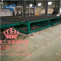 出售八成新保特罗自动切割机,北京合众创鑫自动化设备有限公司 ,玻璃生产设备,发货区:北京 北京 北京市,有效期至:2019-09-23, 最小起订:1,产品型号: