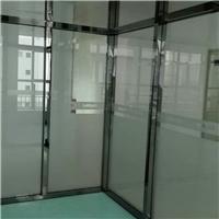 钢化玻璃/广州钢化玻璃价格