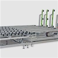 JL-KSP-3525 全自动下片台,安徽精菱玻璃机械有限公司,玻璃生产设备,发货区:安徽 蚌埠 蚌埠市,有效期至:2019-09-24, 最小起订:1,产品型号: