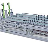 JL-KXP-2520 全自动下片台,安徽精菱玻璃机械有限公司,玻璃生产设备,发货区:安徽 蚌埠 蚌埠市,有效期至:2019-09-24, 最小起订:1,产品型号: