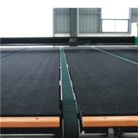 JL-CNC全自动数控玻璃切割机厂