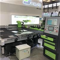 精菱磁悬浮切割线,安徽精菱玻璃机械有限公司,玻璃生产设备,发货区:安徽 蚌埠 蚌埠市,有效期至:2019-09-24, 最小起订:1,产品型号:
